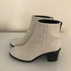 Rag & Bone Willow Stud Boot 8